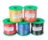 Soft Silicone Wire 12AWG 7M