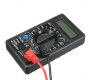 DANIU DT832 DigitaltLCD Multimeter
